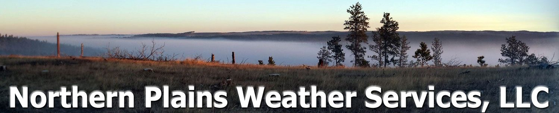 Northern Plains Weather Services, LLC
